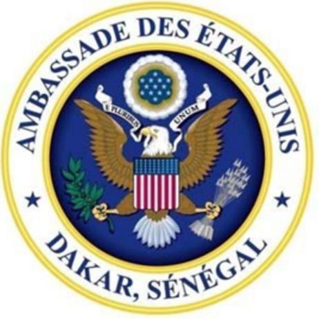 Les précisions de l'Ambassade des Etats-Unis au Sénégal sur le rapatriement des Sénégalais