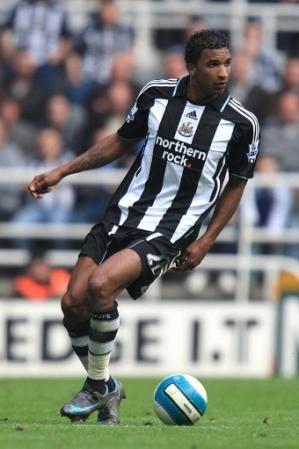 Newcastle : Beye pense être trop cher pour la L1