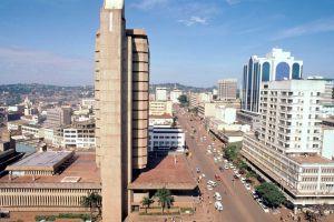Ouganda-Sénégal-Relations : Museveni magnifie ses relations avec le Sénégal