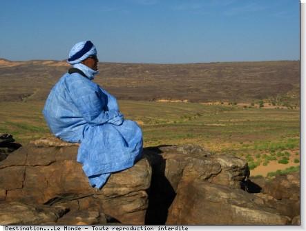 CONDITIONS DE CANDIDATURES à LA PRéSIDENCE EN Mauritanie  :Le parlement vote une loi