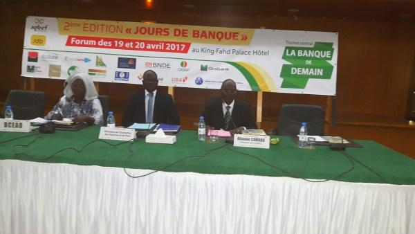 La finance islamique, un potentiel pour les banques sénégalaises