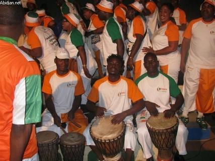 La presse ivoirienne qualifie de « honteuse » l'élimination des Eléphants du CHAN