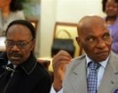 WADE – BONGO: Comment le fossé s'est encore creusé entre les deux hommes avec l'affaire Macky Sall