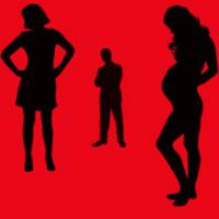 SON ÉPOUX AURAIT ENCEINTE UNE FEMME : Elle plonge son mari dans le coma d'un coup de pilon