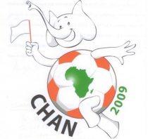 CHAN 2009 - Poule A : Zambie et Sénégal qualifiés