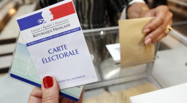 Présidentielle en France:  Au Sénégal, 13 839 inscrits pour 7 bureaux de vote