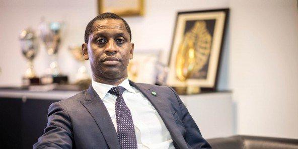 Rachat de SIAB Togo par Wari: Des manœuvres d'hommes d'affaires en embuscade pour broyer la montée en puissance de Kabirou MBODJE ?