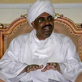 L'Union africaine refuse l'idée d'un mandat d'arrêt visant le président soudanais