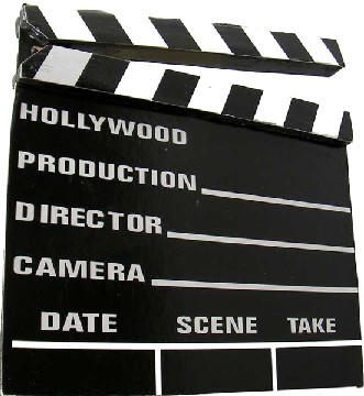 Les Journées du Film francophone à Cluj-Napoca