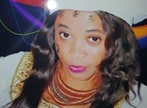 Mbayang Diop condamnée à mort — Arabie Saoudite