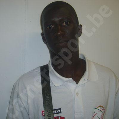 Sénégal, Bèye Leye: « Je ne pense pas que les supporters du Club me siffleront »