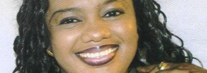 Bineta Wagué ex Madame Seye : Bonjour, Madame Mbengue !