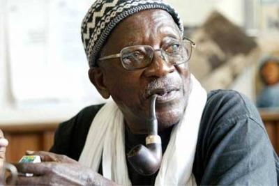 Commémoration de la disparition de Sembene Ousmane: Son œuvre revisitée 10 ans après