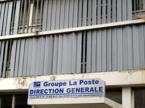 Vent de scandale à La Poste: Mémoire d'un lanceur d'alerte
