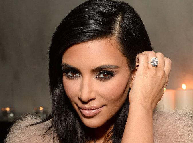 Mario Balotelli s'en prend violemment à... Kim Kardashian!