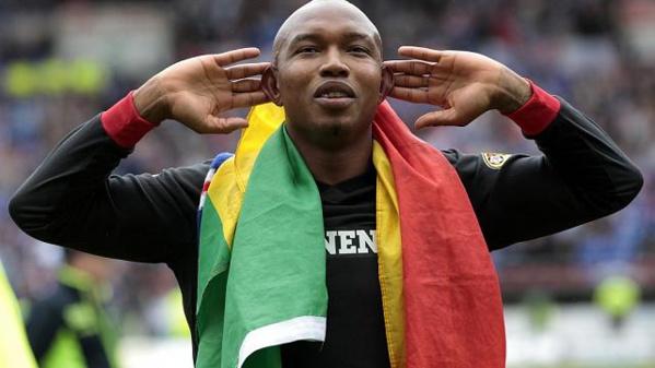 Prises de position sur l'élection du président de la Fédération sénégalaise de football, brouille au sein des anciens de 2002