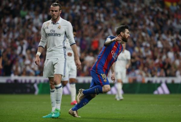 FC Barcelone: Messi & Cie sont sûrs que le Real Madrid va se vautrer !