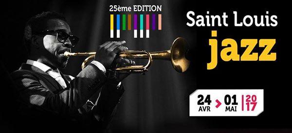 Bilan des 25 ans du festival de Jazz de Saint-Louis, entre réussite et problèmes de trésorerie