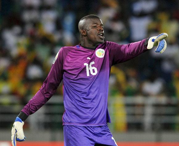 Au Horoya AC, Khadim Ndiaye sanctionné par son coach