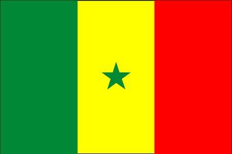 SENEGAL: Voguer sur les vagues de la déraison