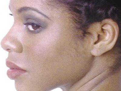 [Enquête] L'IMPUISSANCE SEXUELLE, LA SOUFFRANCE DES HOMMES : Sokhna Diop : « Mon mari était riche mais impuissant donc je suis partie »