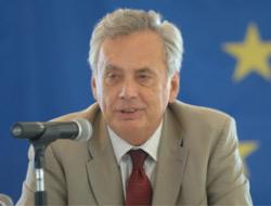 Les bons et mauvais points décernés par la partie européenne
