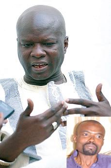 ORCHESTRE SUPER DIAMONO: Le claviste Ellou Fall démissionne, Doudou Konaré boude avant de revenir