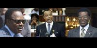 Justice/France-Afrique : Le parquet de Paris contre l'ouverture d'une enquête dans l'affaire des biens des présidents africains