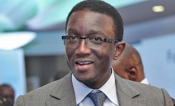 Lettre de politique sectorielle (Lspd): le ministre de l'Economie, des Finances et du Plan trace sa stratégie