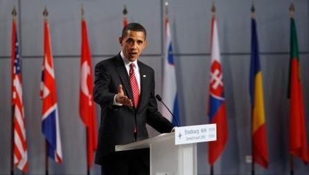 G20 et sommet de l'Otan : les ambiguïtés du nouveau monde