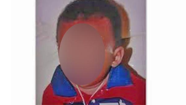 L'enfant Cheikh Ibrahima Thiane, enlevé à Yoff, retrouvé à Kahone