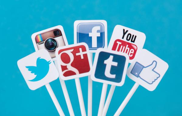 Pour convaincre l'électorat jeune, BBY décide d'investir les réseaux sociaux