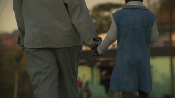 L'enfant enlevé à Yoff retrouvé à Kaolack (Police)-Mis à jour