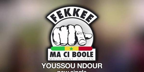 """Pikine: Laissés en rade au sein de Benno, les militants de """"Fekke Ma ci Boole"""" réclament leur quota de députés"""