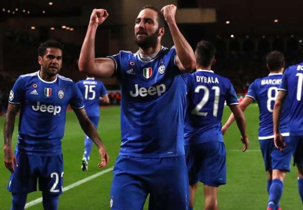 La route vers les demis : Pourquoi la Juventus a besoin d'une victoire en Ligue des Champions