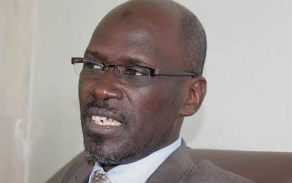 Coopération économique: La Chine étend son empire au Sénégal