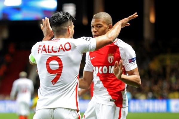 Ce que la Ligue des champions va rapporter aux clubs français cette saison