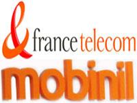 France/Egypte : Après la Sonatel au Sénégal, friture sur la ligne entre France Télécom et l'Egyptien Mobinil
