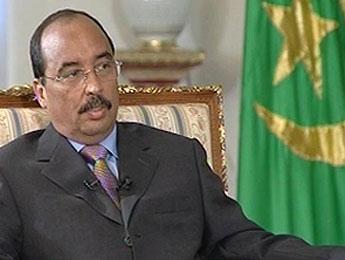 Le chef de la junte se portera candidat à la présidentielle du 6 juin