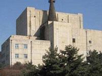 La Corée du Nord relance ses activités nucléaires