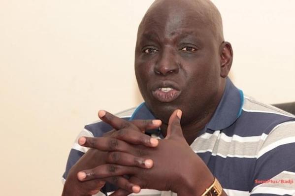 Remise de dette fiscale Madiambale DIAGNE par Abdoulaye Wade  !