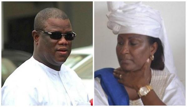 CREI : Abdoulaye Baldé et Aminata Gassama vers un non lieu, soupçons de deal dans l'air