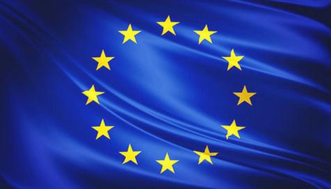 """26 milliards de l'UE pour """"développer l'emploi au Sénégal"""""""