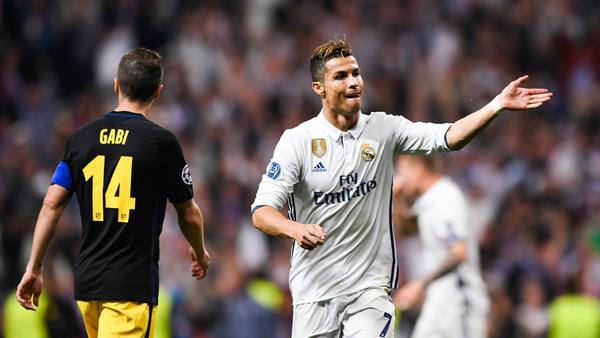Real Madrid : Cristiano Ronaldo se prononce sur la finale de la Ligue des Champions !