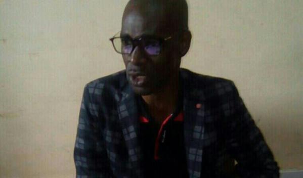 PIKINE: La Mairie tire sur les détracteurs du maire Amadou Diarra