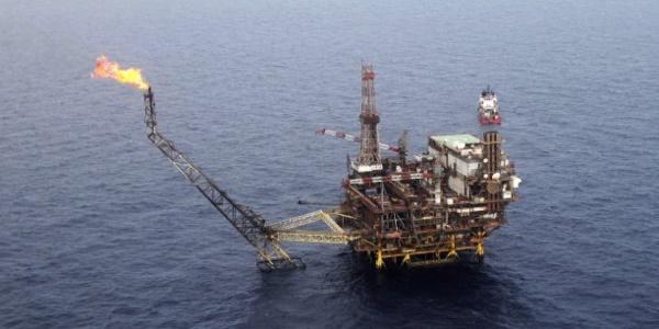 """La zone d'expolarion concernée par le nouveau contrat porte le nom de """"C7"""" et s'étend sur une superficie de 7 300 km2 au large des côtes mauritaniennes. (Crédits : Reuters)"""