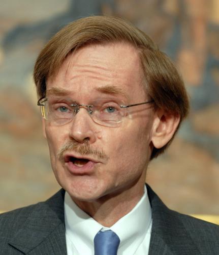 Discussions sur l'économie mondiale : Avec la Banque mondiale, le 28 avril, de 13 à... 22 H