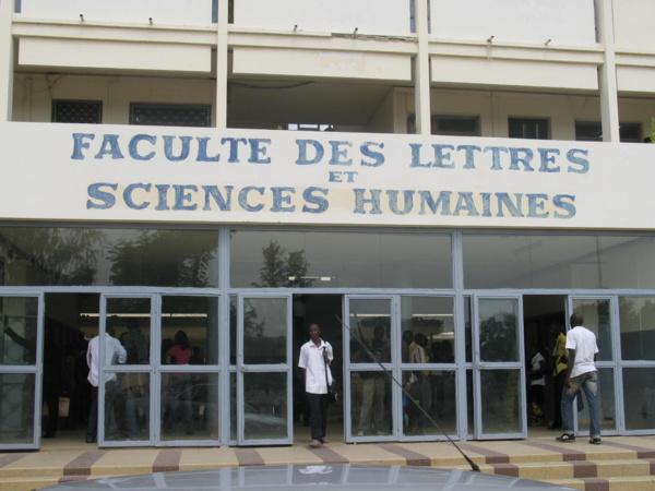 Rapport d'audit des marchés à l'UCAD: Parfum de scandale à la Fac de Lettres et de Sciences Humaines