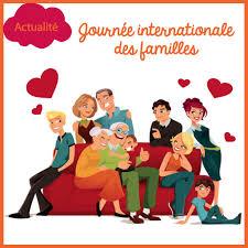 Journée internationale des familles: L'ONU met en corrélation éducation de base et bien-être général