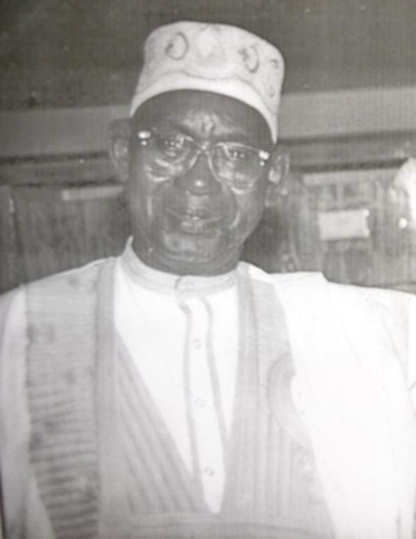 Assassinat de Me Babacar Sèye: 24 ans après, les commanditaires toujours pas connus